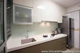 bto kitchen design kitchen bto hdb room google search decor concepts pinterest