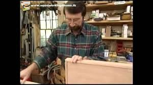 Wood Projects Youtube by Serving Trays Part2 Woodworking Tips Woodworking Projects