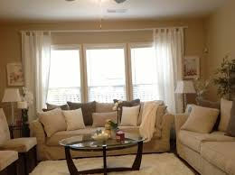 How Should I Design My Bedroom How Should I Decorate My Living Room Living Room Decorate My