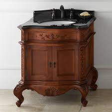 Inch Bathroom Vanity Zoom Wyndenhall Windham Black Inch - Bathroom vanities with tops 30 inch