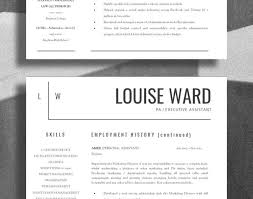 modern resume sles images professional resume styles 2015 resume builder free download 2015