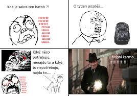 Uuuu Meme - meme komiksy cz sk added a new photo meme komiksy cz sk facebook