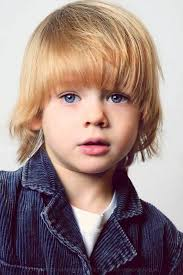 2 year old boy haircuts 2 year old boy long hairstyles 23 trendy and cute toddler boy