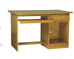 Big Computer Desk Big Computer Table Office Commercial Furniture Kerala State