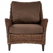 Wicker Dining Chairs Ikea Furniture Fabulous Seagrass Chair Pottery Barn Seagrass Chairs