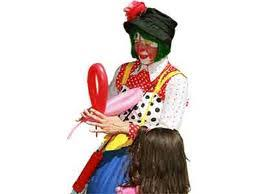 bay area entertainers rent children s birthday party clown entertainers factory