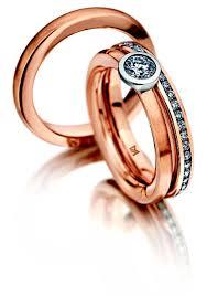 verlobungsringe wien meister juweliere ellert
