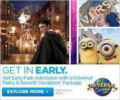 Comfort Inn Universal Studios Orlando Comfort Inn And Suites Convention Center Orlando Fl Hotel Near