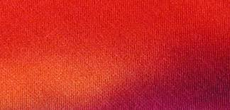 hanah silk ribbon london bead co hf hot flash hanah silk ribbon