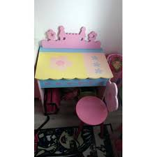 bureau enfant princesse bureau enfant princesse bureau bureau of indian affairs definition