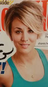 big bang blonde short hair cut pictures 72 best short hair don t care images on pinterest hair cut