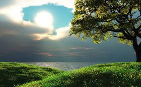 www wallpapereast com wallpaper nature page 1