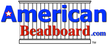 american beadboard reviews read customer service reviews of