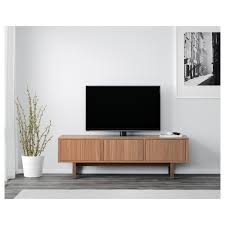 ikea credenza hack bench ikea stockholm tv bench liatorp tv bench white ikea