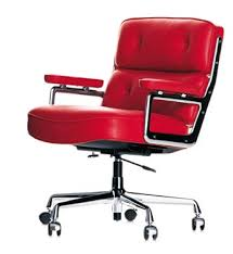 es 104 eames lobby chair couch potato company
