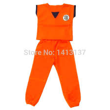 Dragon Ball Halloween Costumes Halloween Werewolf Costume Picture Detailed Picture