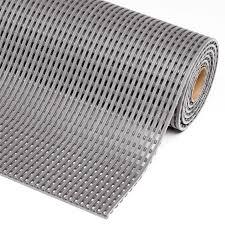tapis antidérapant en pvc pour applications hygiéniques 536