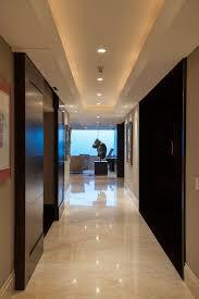 home hallway decorating ideas modern corridor ideas long hallway decorating full size of