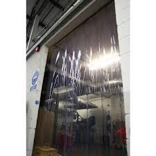 Strip Curtain Roll Coba 400x4mm Polar Strip Curtain Roll 50mtr Cs003 030 Cs Cl 01