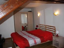 langres chambres d h es vendre appartement 1 chambre langres 50 m 420