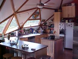 geodesic dome home interior dome home photos interior photos more dome photos pictures of