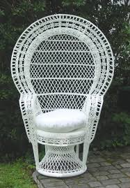 baby shower chair for sale wicker furniture peacock chairs wedding chairs bridal baby