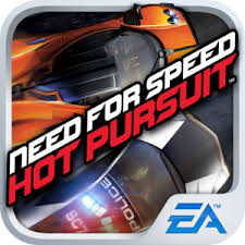 need for speed apk need for speed pursuit v2 0 18 apk todoapk net