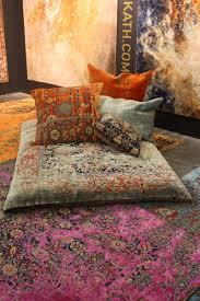 Decor And Floor by Rugs U0026 Carpets Archives Home Decorating Trends Homedit