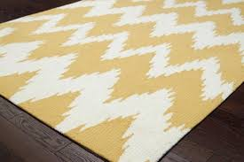 Black Chevron Area Rug Chevron Area Rugs Brown Rug Black Turquoise Large Target