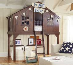 home design gifts the coolest birthday gifts for 7 year olds