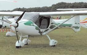 ct light sport aircraft europe embraces light sport aircraft bydanjohnson com