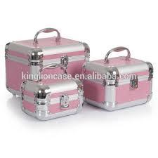Makeup Box home makeup box small pink kl mc343 view