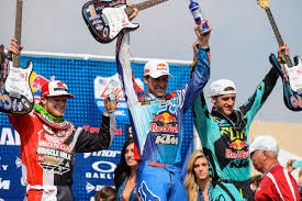 ama outdoor motocross results 2014 ama pro motocross glen helen race results chaparral motorsports