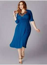 plus size dress for wedding guest dresses for wedding guests plus size naf dresses