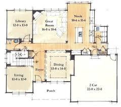 large kitchen floor plans great room kitchen floor plans open kitchen open floor plan great