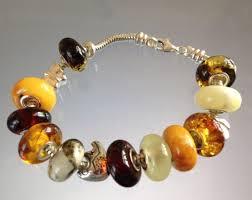 pandora style bead bracelet images Pandora style beads jpg