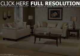 Brown And Beige Living Room Baby Nursery Entrancing Ideas For Home Decoration Living Room