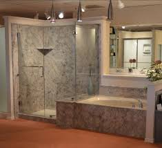 Brown Bathroom Colors - color selector superior home products