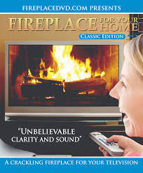 dvd fireplace burning fireplace design and ideas