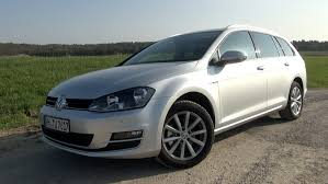volkswagen variant 2015 2015 vw golf vii variant 1 6 tdi 110 hp test drive youtube