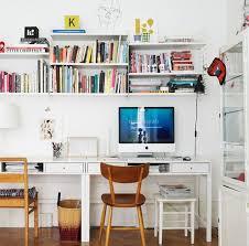 best 25 mac desk ideas on pinterest i mac desktop minimalist