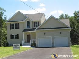 Houses In New Jersey Pine Beach New Jersey Nj Fsbo Homes For Sale Pine Beach By