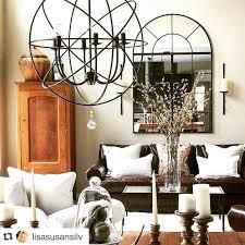 ballard designs chandelier chandelier models