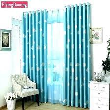light blue curtains bedroom baby blue bedroom curtains bedroom curtains blue incredible sky