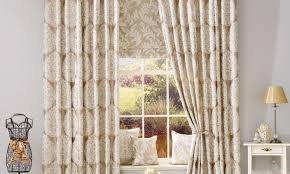 Mustard Colored Curtains Inspiration Curtains Tips To Choose Curtains For Living Room Window Stunning