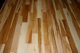 what of hardwood flooring is this finish carpentry