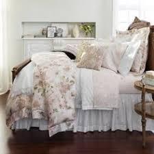 Sferra Duvet Cover Jatelli By Sferra Duvet Covers Bed Bedding Natural U0026elegant