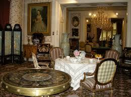 Decorate Bedroom Victorian Style Linen Living Room Loveseat Amazing Bedroom Living Room