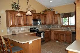 merillat kitchen islands excellent merillat kitchen cabinets cl maple mydts520