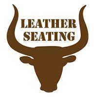 denton leather power reclining sofa denton power reclining sofa frontroom furnishings